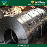 Поставьте прокладки горячего DIP 30-720mm гальванизированные стальные сделанные Hebei