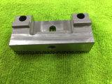 Фабрика ISO частей CNC нержавеющей стали высокой точности OEM подвергая механической обработке
