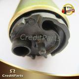 Auto Parts Bomba de combustible eléctrica Bosch para FIAT, Renault, Lada (0580453477)