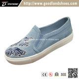 Nieuwe Schoenen Van uitstekende kwaliteit 20093 van het Canvas van de Stijl Hete Verkopende