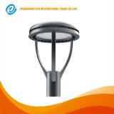 IP65 IK08 CREE Bridgelux 100W 120W LED de iluminación del jardín