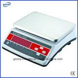Equilibrio di pesatura elettronico con il buon prezzo