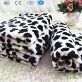 Популярные Leopard летом кровать одеяло Whoesale печати