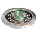 LED 수중 사용을%s 수중 빛 LED 샘 빛