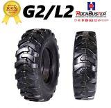 Pneu 17.5-25 du classeur G2/L2 1300-24 1400-24