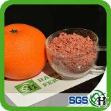 60%のKclのカリウムの塩化物の粒状のカリ肥料/Mop