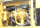 Plataforma de perforación rotatoria baja original del CAT TR150D