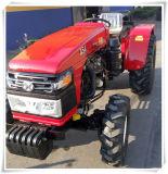 трактор плодоовощ 40HP для сбывания