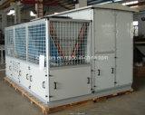 Tipo acondicionador de aire del conjunto del tejado