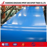 China-Farbe überzogenes PPGI/PPGL für Gebäude