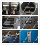 Машинное оборудование ломтей сои сертификата Ce высокого качества