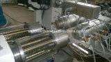 Производственная линия трубы PPR и линия штрангя-прессовани трубы