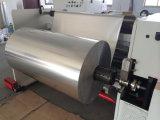 3003 смазанные алюминиевый корпус катушки H24 для контейнера
