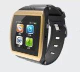 Hi-Watch Hi Watch L15 mobiele telefoon, AUX Android smartphone telefoons, onafhankelijk van de mobiele telefoon functie