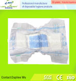China Disposable Cute Baby Diaper