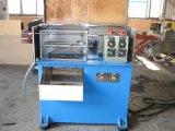 Машинное оборудование изготавливания конкурсной горячей пластмассы пробки Refill пер сбывания прессуя