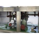 آلة ملء E-السائل