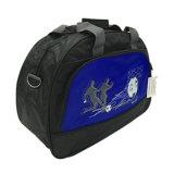 2018 новая дорожная сумка с высоким качеством Trolly Сумки спортивные сумки Duffel багажного отделения (ГБ#01618)
