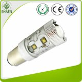 Hohe Leistung 50W CREE LED Selbstbirne (T20 S25 T25)