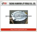 16のキャビティPPプラスチックフォーク型のスプーン型