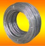 Cable de soldadura de acero inoxidable (ER308)