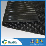 De boa qualidade Rubber Mat Thick Large Hot Sale Rubber Horse Stall Mats