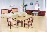 فندق [دووبل رووم] حديثة معيار وملكة حجم غرفة نوم أثاث لازم