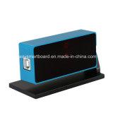 Fabricante interativo portátil de Whiteboard China do toque do dedo