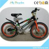 Bicicleta/barato ciclo de los niños de la bici del balance de los cabritos/de la rueda del entrenamiento