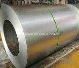 Bobinas do Galvalume da telhadura do metal Z150 ou do aço de Aluzinc Colls