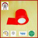 Emballage PVC Isolation Rubans électriques