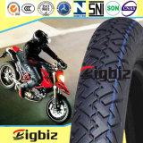 """""""trotinette"""" novo do teste padrão 6pr pneus da motocicleta de 16 polegadas"""