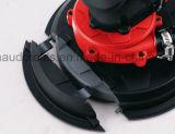Chorreadora eléctrica 1200W de la mampostería seca con el aspirador automático Dmj-700f