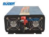 Inverseur pur d'onde sinusoïdale d'inverseur de pouvoir de Suoer 24V 2500W (FPC-2500B)