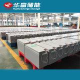 Batteria solare sigillata 12V 150ah di Rechargeble dell'alto ciclo acido al piombo