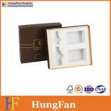 Напечатанная таможней бумажная косметика картона/коробка дух/здорового подарка продукта упаковывая