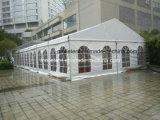 de Tent van de Markttenten van het Feest van het Frame van het Aluminium van 8X21m in openlucht