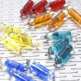 Thermisch Glas ImWeeson/Weegaint/ThermoBol voor het verouderen van de Brand van de Sproeier (WS G5) Module (M100)