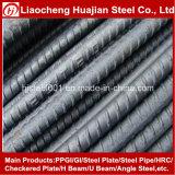 8мм деформированной арматурной стали для строительства