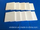 Kundenspezifische Keramikziegel mit gutem Abnutzungs-Widerstand