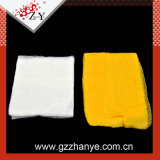 Tissu d'adhérence forte pour la surface de Paintale