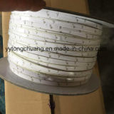 Vetroresina Rope con l'Auto-Adhesive per Stove Door Sealing