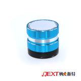 2014 Mini haut-parleur Bluetooth de plein air