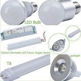 Lampadina del globo del LED, illuminazione economizzatrice d'energia (HQ-A115)