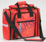 高品質OEMの熱い販売の救急箱(緊急毛布)