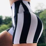 2020 Mulheres curtos de ioga de Desporto Desporto Running Feminino Fitness Shorts novo ginásio respirável Quick Dry casual de exercícios de ioga curtos