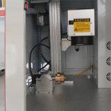 Prezzo della macchina della marcatura del laser della fibra della modifica del metallo dell'acciaio inossidabile