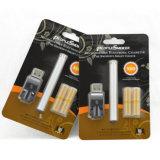 대중적인 도매 808d E 담배 시동기 장비