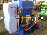 Machine de vulcanisation du produit en caoutchouc