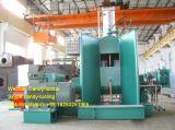 Máquina de misturador de borracha interna e máquina de borracha Banbury para linha de processo de folha de borracha